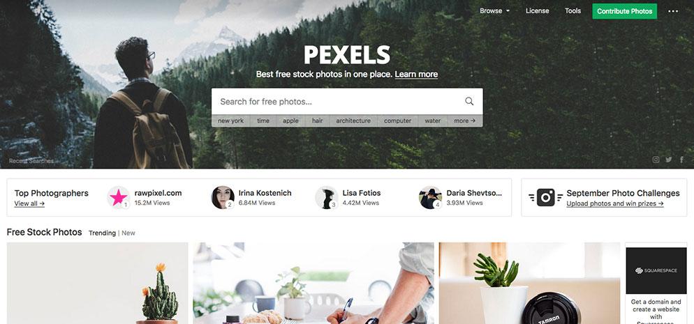 Pexels-stock-photos-gratuites