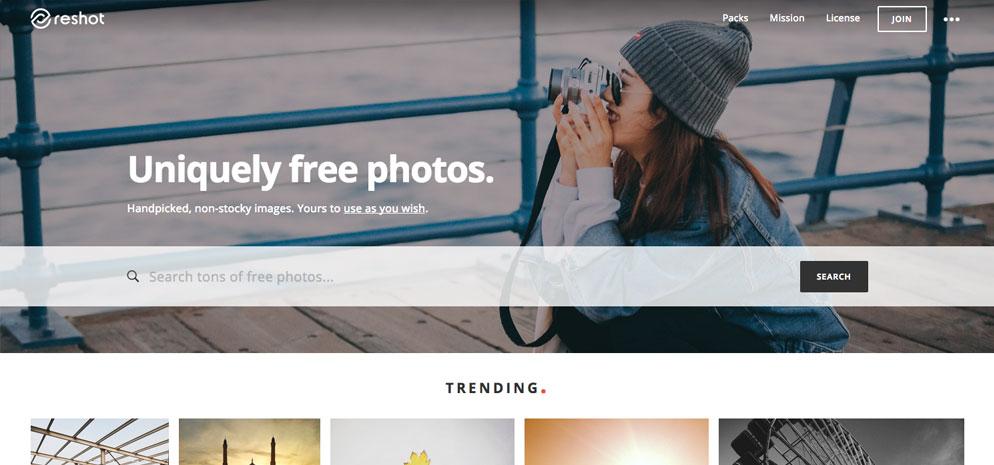 Reshot-photos-gratuites
