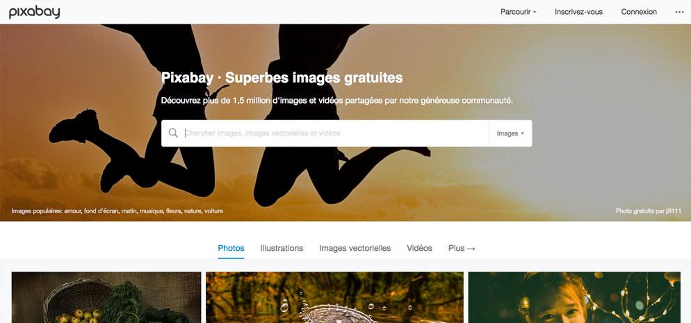 pixabay-banque-images-gratuites