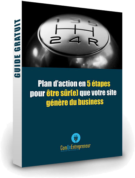 img-pdf-site-business-g3
